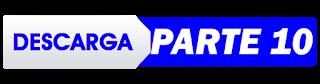http://www.mediafire.com/file/ngu7c0kac3i1a1y/Max93+up+v.part10.rar
