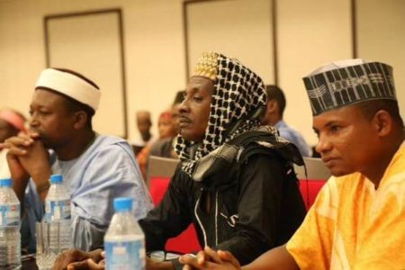 We Will Fight Back If Hausas Attacked Igbo In North, IPOB Warns Miyetti Allah
