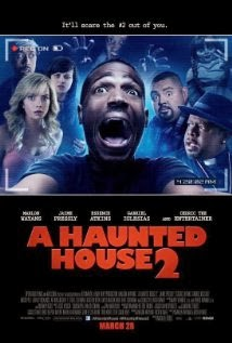 Movie2k A Haunted House 2 2014 Free Movie Online Watch Free