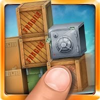 Swap The Box APK