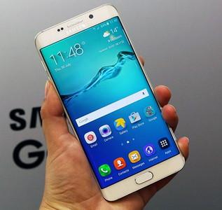 Spesifikasi Samsung Galaxy C7, Handphone Terbaru Dengan Layar Jumbo
