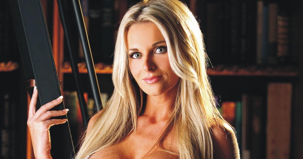 Brandi Mae Braxton Naked 32
