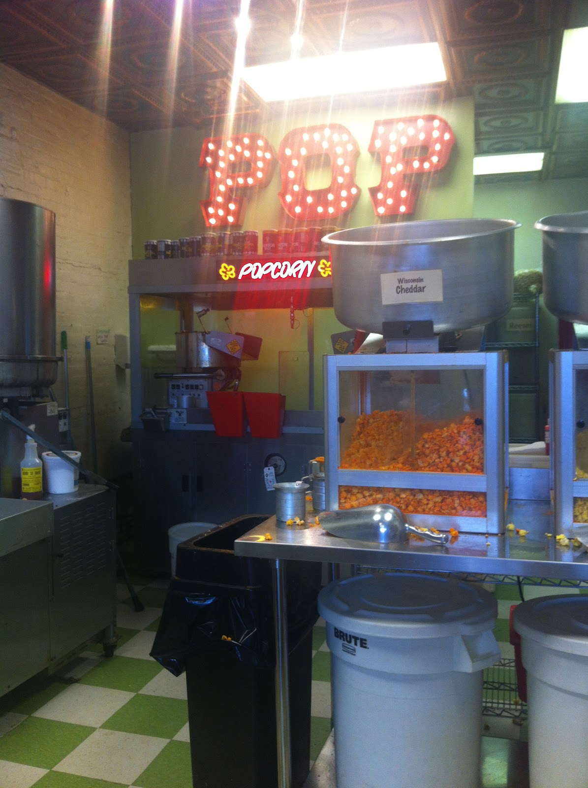 pittsburgh popcorn company sabor pgh pittsburgh popcorn company 29433