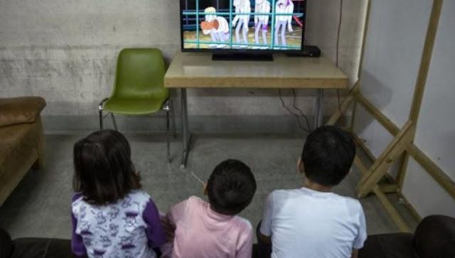 Eurostat: 530 unaccompanied Albanian minor applied for asylum in 2017