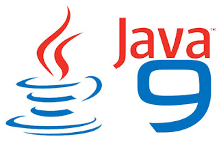 Download Java 9 Offline Installer Full Setup for Windows / MAC / Linux | Java 9 JDK and JRE