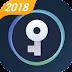 Download Hi VPN - Unlimited Hotspot VPN & Fast VPN Proxy APK 2.10.0.516