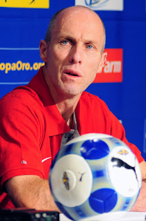Bob-Bradley-as-manager-of-USA-Soccer-team