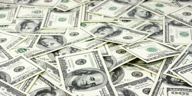 cara ampuh cepat kaya, Ingin Cepat Menjadi Kaya? Terapkan Tujuh Gagasan Ini, ketahui tips da triknya