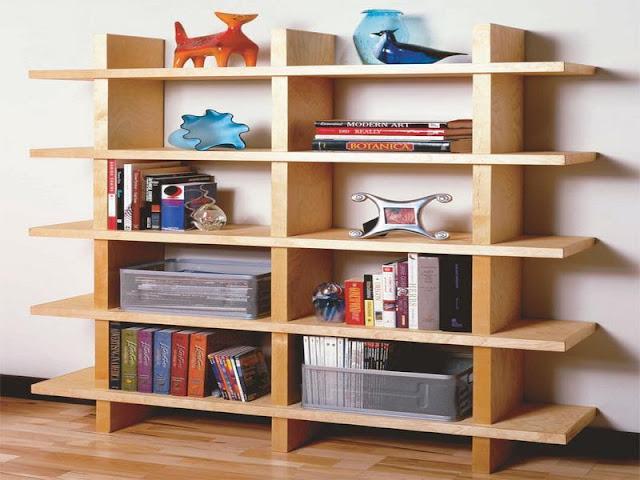 Feline-Friendly Modular Bookcase Design Feline-Friendly Modular Bookcase Design Feline Friendly 2BModular 2BBookcase 2BDesign 2B4