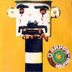 DOWNLOAD O PERFIL O 2011 GRATUITO RAPPA CD