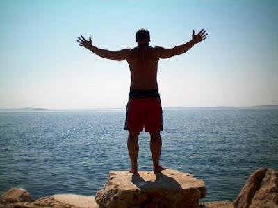 10 Alasan Mengapa Anda Harus Melakukan Perjalanan Wisata