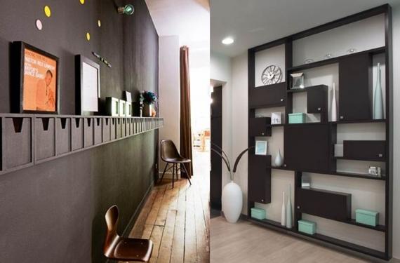 Ideas For Halls 2