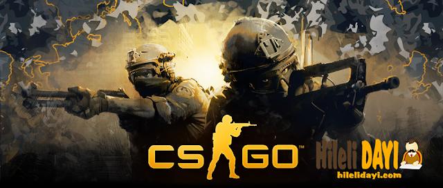 CSGO-EZfrags-Multihack