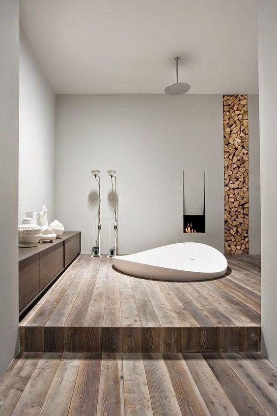 Arredamento e dintorni vasche da bagno particolari - Bagno e dintorni ...
