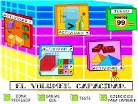 http://www3.gobiernodecanarias.org/medusa/contenidosdigitales/programasflash/cnice/Primaria/Matematicas/Volumen/a3/recipientes.html