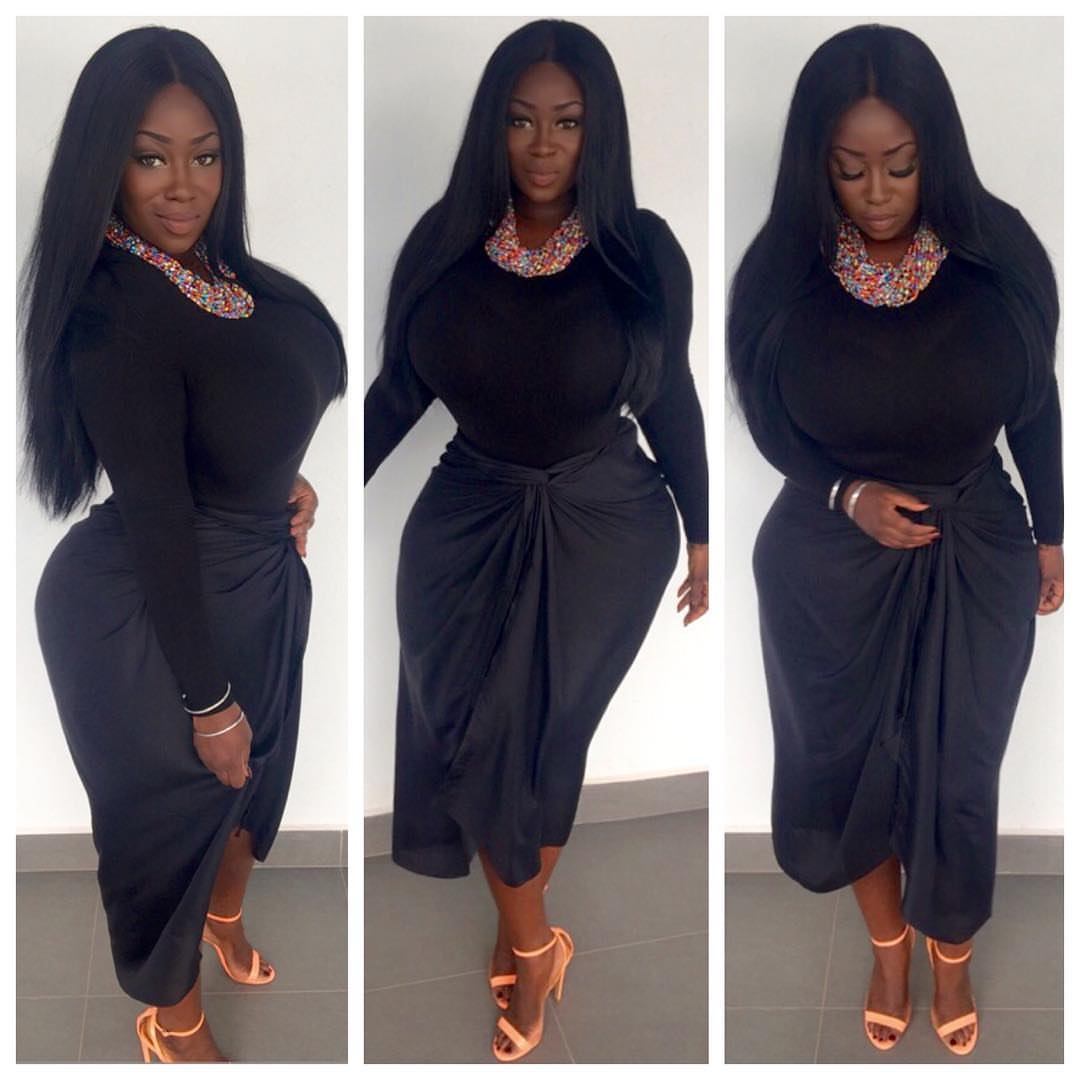 Style focus of the week, ILD, ilookdope, ilookdope.com, Peace hyde photos, peace hyde curvy, i look dope with chris konor