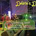 Delirios del Amor : Por Este Pechito [Audio Oficial], Primicia 2016