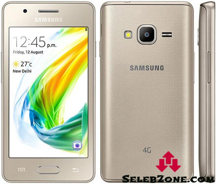 Spesifikasi Dan Harga Bekas Samsung Galaxy Z2 Terbaru