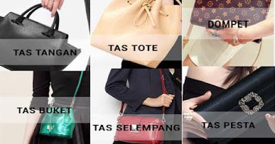 tas_wanita_import