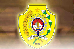 Jefirston Riwu Kore Hadiri Pelepasan 973 Jamaah Haji Kupang dari Embarkasi Surabaya