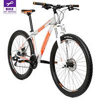 Bicicleta GONEW Endorphine 6.3 - Shimano