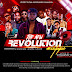 MIXTAPE: DJ BRYTOS - THE NEW REVOLUTION MIX | @DJbrytos