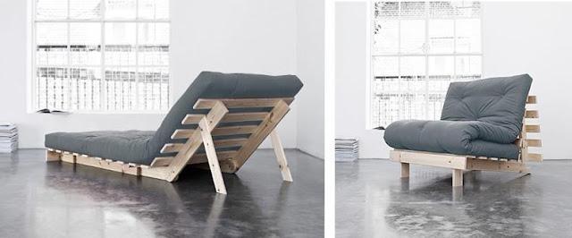 sorteo sofá mimub