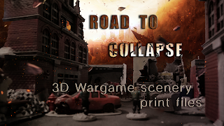 https://www.kickstarter.com/projects/eskiceminiature/road-to-collapse-modern-and-post-apo-scenery-stl?ref=project_build