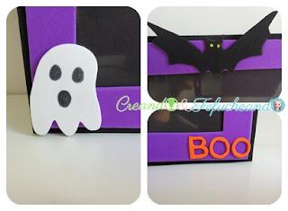 decoración-portaretrato-para-halloween-en-goma-eva-creandoyfofucheando