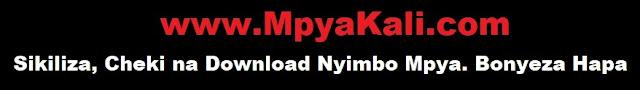 https://www.mpyakali.com/