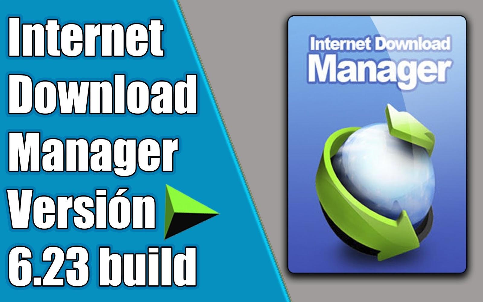 internet download manager pro download