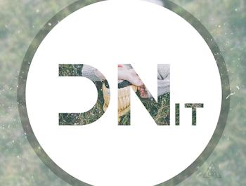 Share PSD Logo Double Exposure đẹp