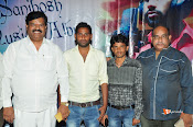 Sanjosh Audio Album Launch-thumbnail-3