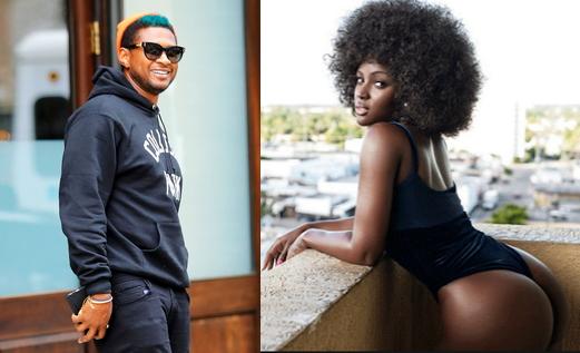 Usher-Amara-La-Negra
