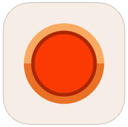 Download Lumify