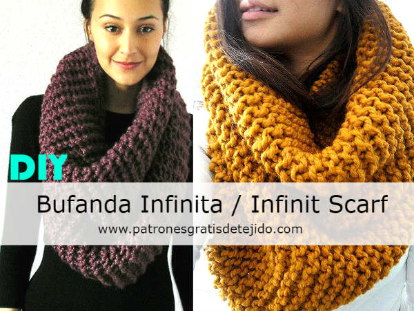 infinit-scarf-how-to-knit