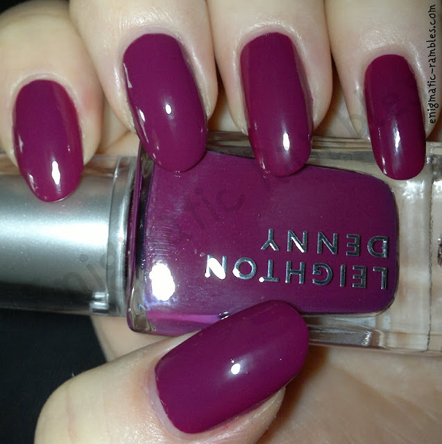 Swatch-Leighton-Denny-Purple-Reign