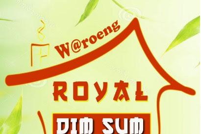 Waroeng Royal Dimsum Aceh