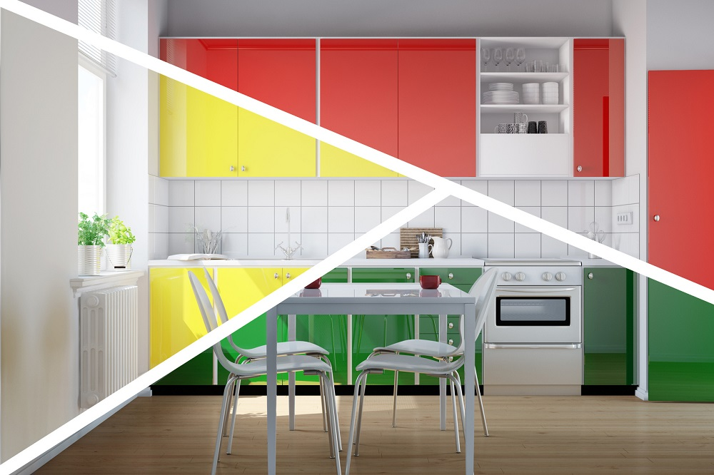 renovating-your-kitchen