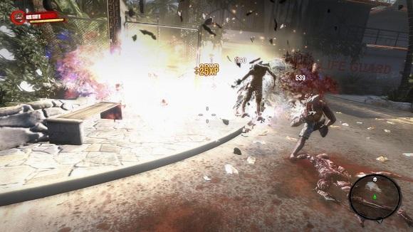 Dead Island PC Game_4
