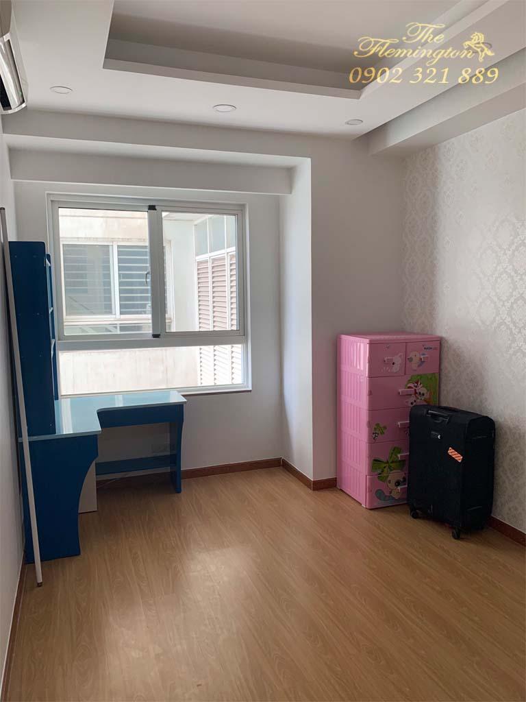 Tổng hợp những căn hộ The Flemington 2-3PN cần bán trong tháng 7/2019 - hình 4