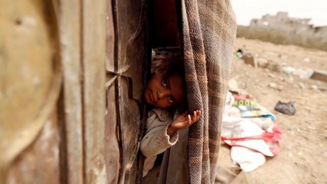 Dezenas de crianças são mortas em ataque a ônibus no Iêmen