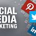 3 Cara Mengoptimalkan Website Anda Untuk Pemasaran Media Sosial