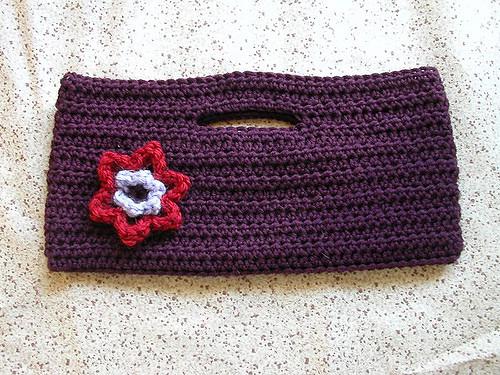 Cómo tejer a crochet o ganchillo
