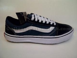 sepatu vans, sepatu vans old skool, toko sepatu vans old skool, online sepatu vans old skool, toko sepatu vans old skool murah, jual beli sepatu vans old skool, toko sepatu online vans old skool