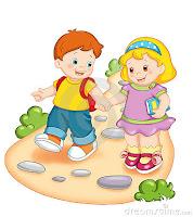 Αποτέλεσμα εικόνας για παιδακια στο νηπιαγωγειο