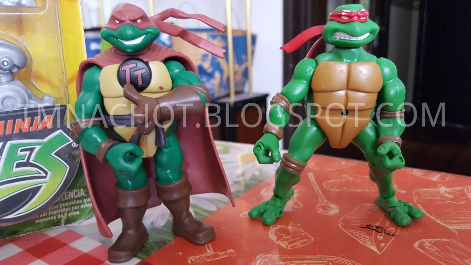 Magnífico Tortugas Ninja Mutantes Adolescentes Para Colorear Páginas ...