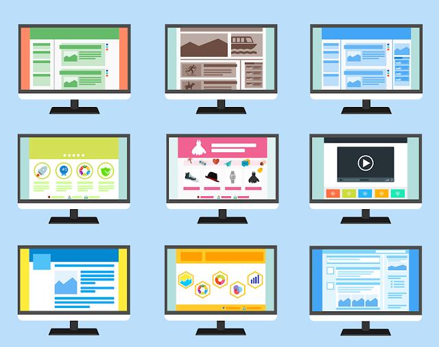 Fremont Web design Service