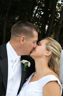 For professional wedding photography contact Aris Affairs in Prescott Arizona