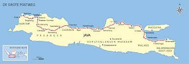 Kebijakan Pemerintah Kolonial dan Pengaruhnya di Indonesia ...